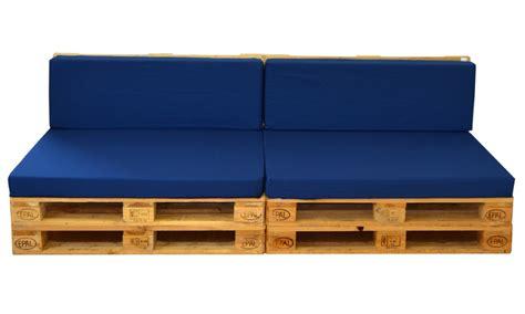 sofas para terraza sof 225 para terrazas hecho con palets 80x240 cm