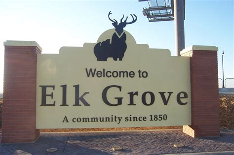 houses for sale in elk grove elk grove homes for sale over 500 000