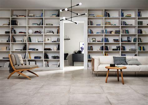 pavimenti in piastrelle piastrelle pavimento le idee per la tua casa marazzi