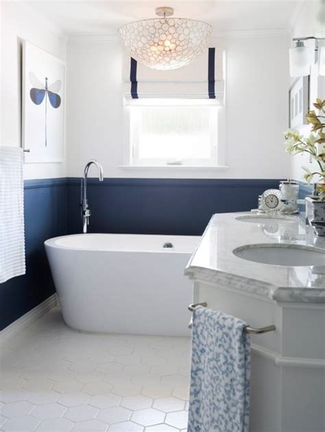 navy and white bathroom ideas navy and white bathroom ideas houzz