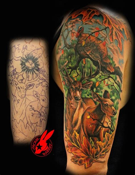 california sleeve tattoo 31 best california nature tattoos images on