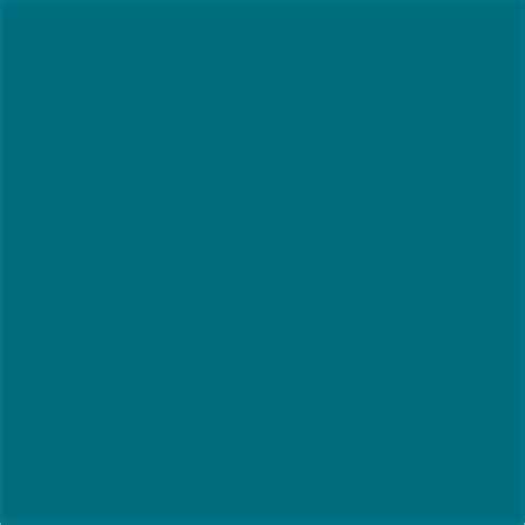 paint color sw 6769 maxi teal from sherwin williams