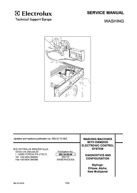download car manuals pdf free 2005 ford thunderbird head up display ford 2005 thunderbird owners manual pdf download autos post