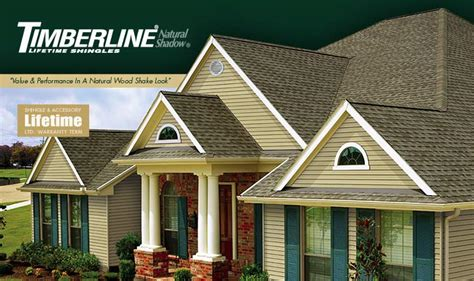 timberline shadow roof shingles shingle roofing contractor marin county sonoma san