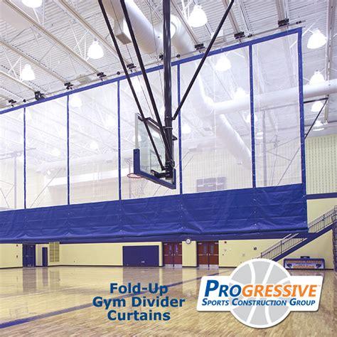 gym divider curtains gym divider curtain weight curtain menzilperde net