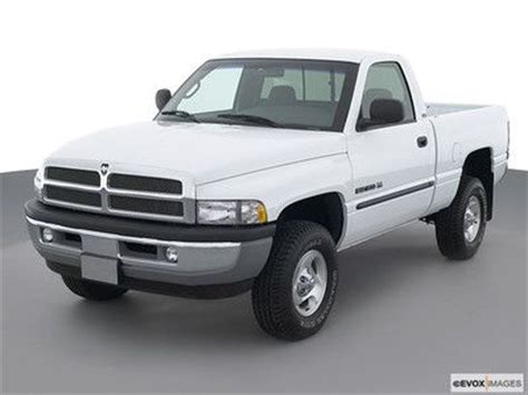 electric and cars manual 2001 dodge ram 1500 auto manual buy used 2001 dodge ram 1500 st standard cab pickup 2 door 3 9l in monroe louisiana united