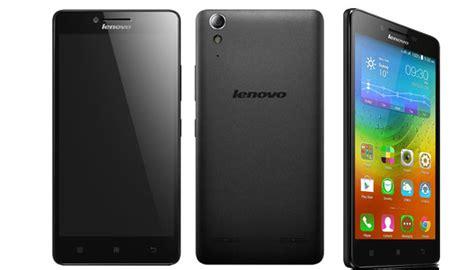 Hp Lenovo A6000 Saat Ini 5 pilihan hp android terbaik harga 1 jutaan 1 5 juta