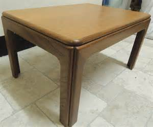 Small Rectangular Coffee Table Antiques Atlas Retro G Plan Small Rectangular Coffee Table