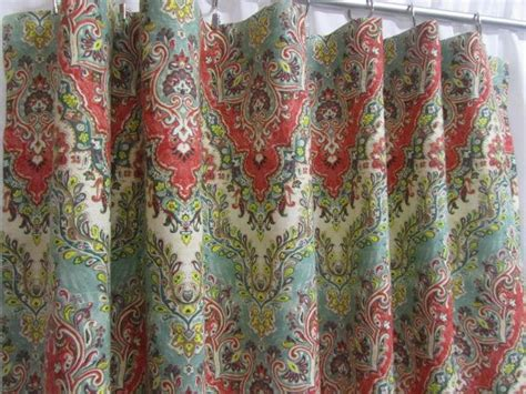 moroccan window curtains 17 best ideas about moroccan curtains on pinterest
