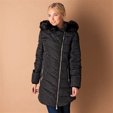 bench winter jackets womens womens bench winter coat benches