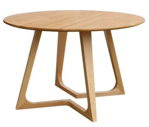 10 astor side table collaborative breakout tables archives specfurn
