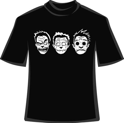 Shirt Design Pictures T Shirt Designs 2012 T Shirt Designs
