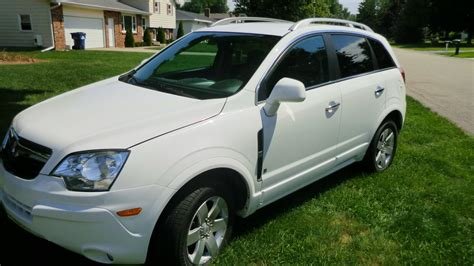 nissan saturn 2006 maintenance costs 2006 saturn vue html autos post