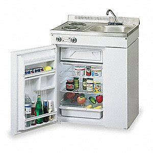 compact kitchen sink range refrigerator in a modular woods compact kitchen refrigerator sink stove 1aty9 k05w