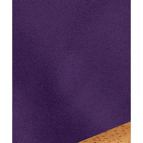 Suede Covers Microsuede Purple Daybed Cover Buy From Manufacturer And