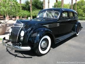 1936 Chrysler Airflow For Sale 1936 Chrysler Airflow For Sale