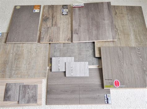 waterproof vinyl plank flooring click together armstrong