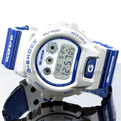 G Shock X Factor Keren my about g shock baby g protrek edifice the casio