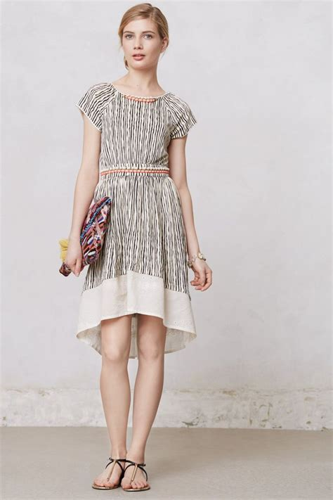 Cardi Angle By Nagita Dress 933 best clothing and jewelry and hair oh my images on