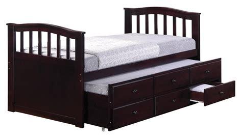 Afa Furniture afa furniture 28 images 90804 chair 92016 table afa
