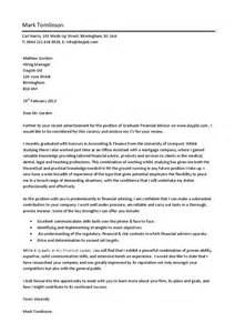 graduate cover letter search results for cover letter marketing msc graduate