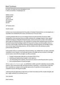 Application Letter Sample: Cover Letter Template Graduate