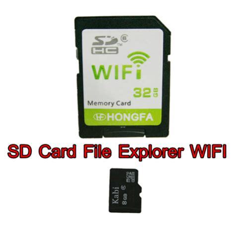 Wifi Id Card sd card file explorer wifi ca appstore for android