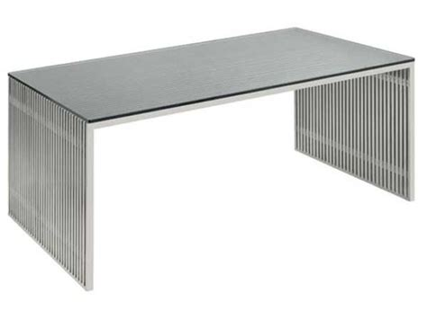 Modern Metal Desk Steel Office Desk For Your Home Office