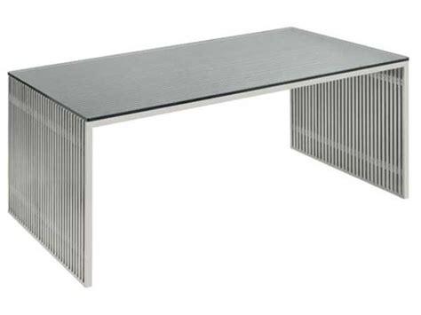 Finding Metal Office Desk   Elegant Furniture Design