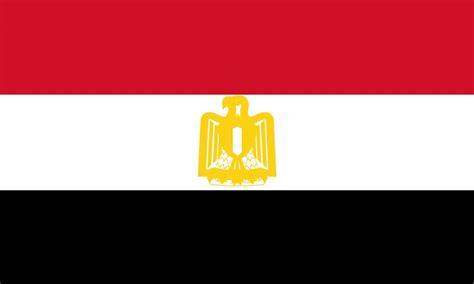 flags of the world egypt egypt flag symonds flags poles inc