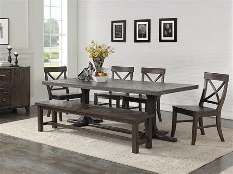 dining rooms direct charming dining room direct gallery best inspiration