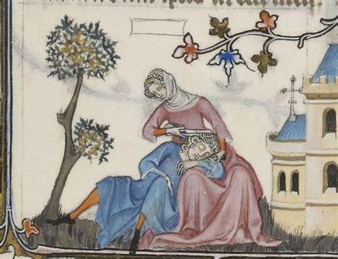 haircuts usum 72 best images about medieval womens headwear on pinterest