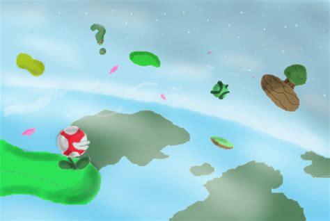 gusty garden galaxy by gamepal on deviantart