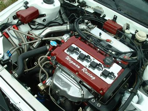 how does a cars engine work 1993 mitsubishi gto electronic toll collection nolv4v8 1993 mitsubishi eclipse specs photos modification info at cardomain