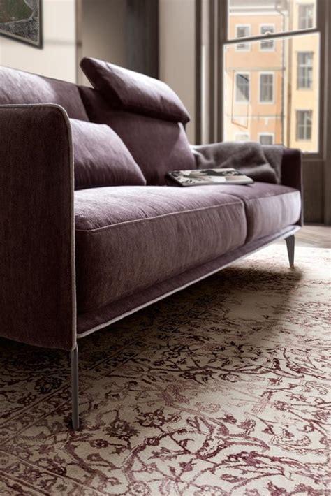 mini divano divano livigno mini tanghetti salotti