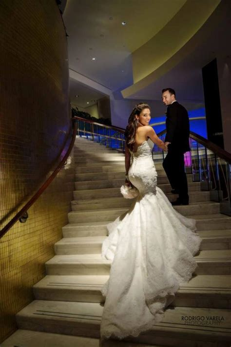 fontainebleau miami beach weddings  prices