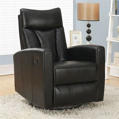 17 best images about glider rocker slip covers on 17 best ideas about gliders on pinterest glider chair