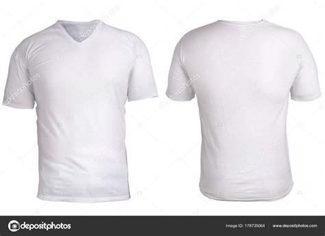 white v neck t shirt template white v neck shirt mockup template stock photo 169 airdone