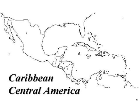 america and caribbean map quiz central america map quiz proprofs quiz