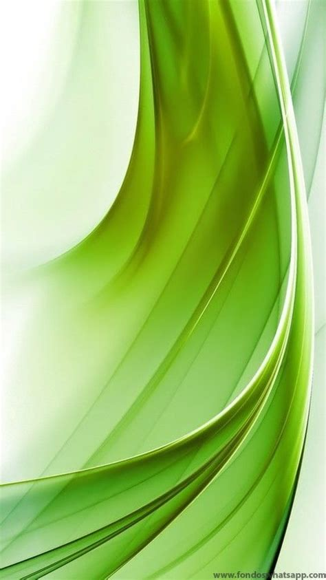 abstract wallpaper whatsapp 25 best fondos whatsapp abstractos images on pinterest