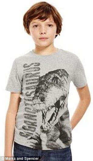 sons of zeus model boy damon white tiger underwear the gallery for gt tiger underwear spencer