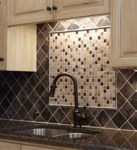 Glamorous moen faucets in Kitchen Traditional with Oil