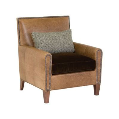 Classic Leather Ta 6511 Classic Leather Collection Leather Sofas Ta