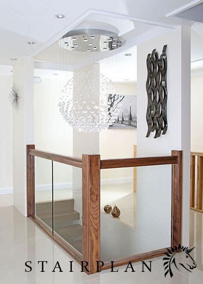 wood and glass banister glass balustrade panels home ideas pinterest glass balustrade glass and staircases
