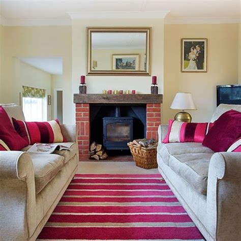 beautiful traditional living rooms a1 land natural ash wall traditional beautiful homes