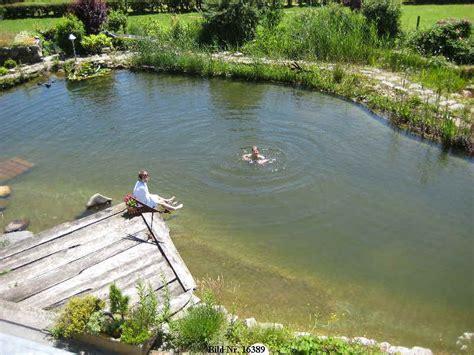 estanque jardin estanques de jard 237 n