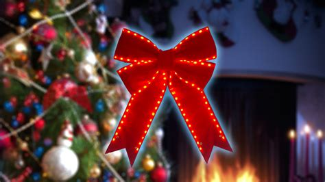 outdoor red battery lighted bows micro string lighting supplier california cluster lights