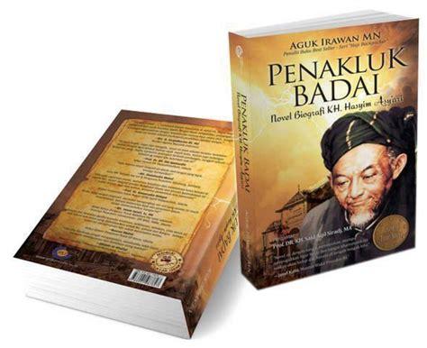 Haji Backpacker New Aguk Irawan buku quot yang padam dan yang lahir quot penakluk badai