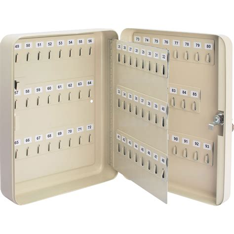 how to hook up head and cabinet 20 hook key cabinet safe
