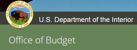 Department Of The Interior Budget by President S 2017 Budget Proposes 1 2 Billion For The Usgs